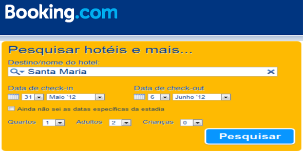 booking_com63