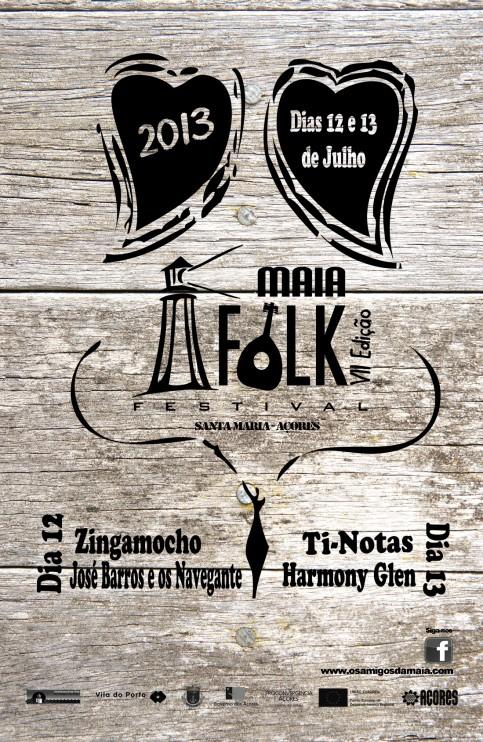 VII-Maia-Folk.jpg