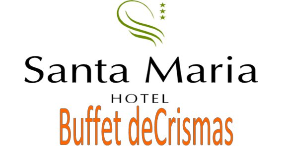 Buffet_crismas
