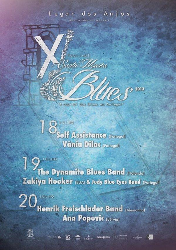 Santa-Maria-Blues-2013.jpg