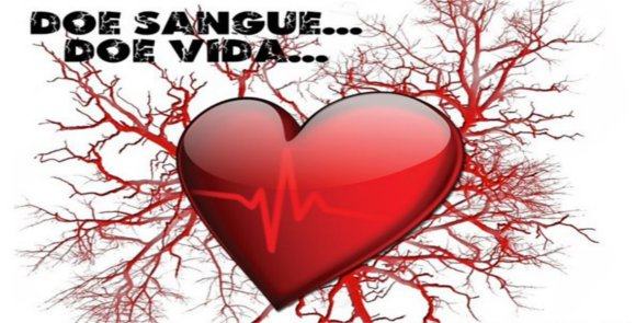VIDoacaosangue-top